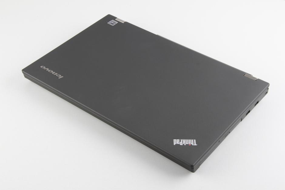 Lenovo ThinkPad T540p Disassembly   MyFixGuide com