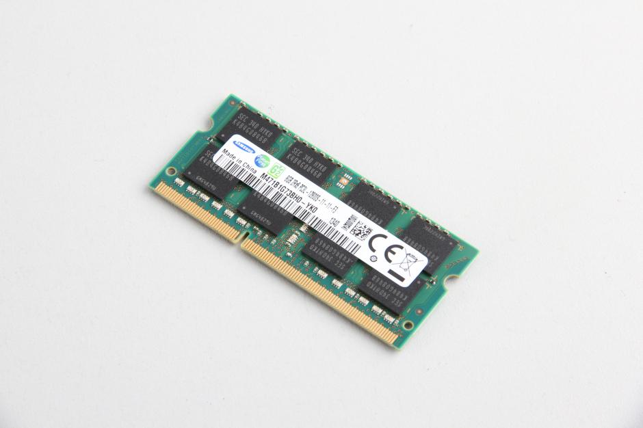 25+ Lenovo Thinkpad T540p Specifications Pics - FreePix