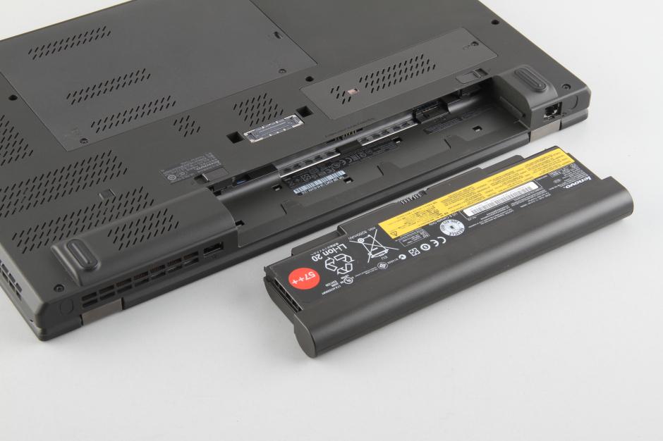 Lenovo ThinkPad T540p Disassembly | MyFixGuide com