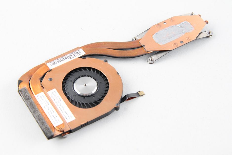 Lenovo ThinkPad New X1 Carbon Disassembly | MyFixGuide com