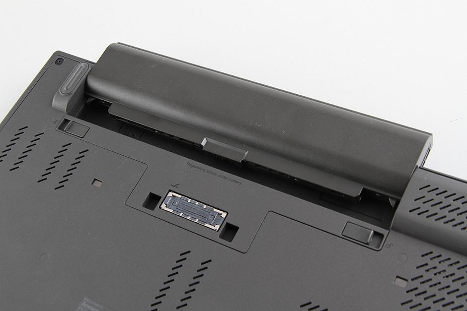 Lenovo ThinkPad T440p Disassembly | MyFixGuide com