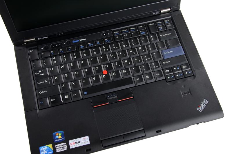 Lenovo ThinkPad T410s Disassembly   MyFixGuide com