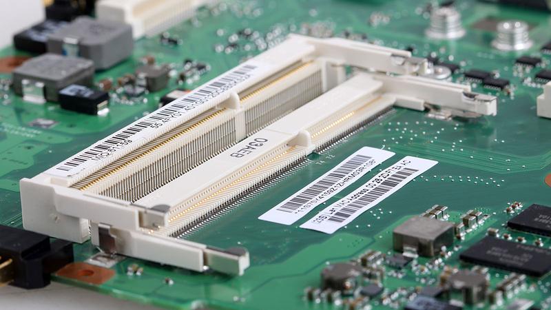 Lenovo ThinkPad T410s Disassembly | MyFixGuide com