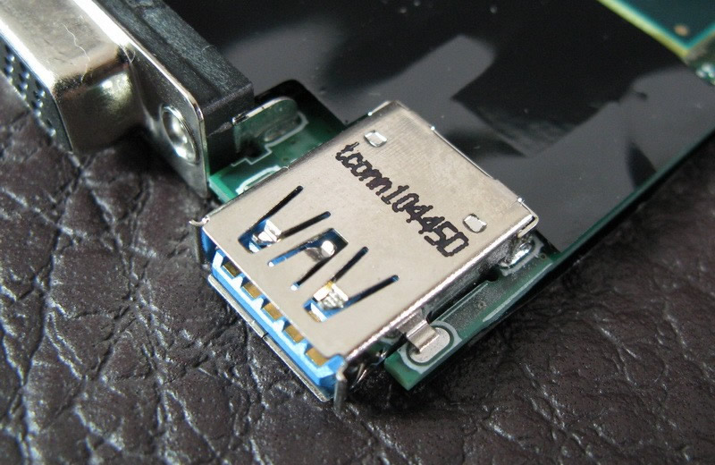 Lenovo ThinkPad X220 Disassembly | MyFixGuide com