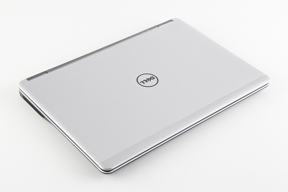 Dell Latitude E7440 disassembly and RAM, HDD upgrade options