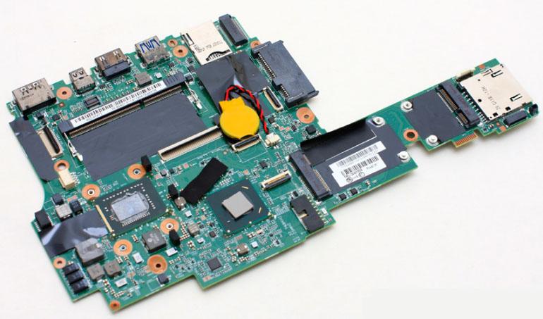 Lenovo Thinkpad X1 Carbon Disassembly | MyFixGuide com