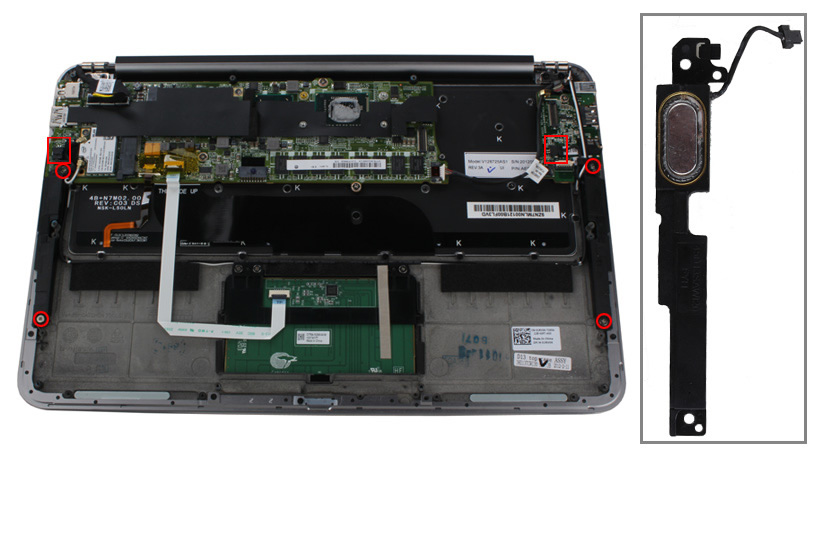 xps-13-disassembly-13
