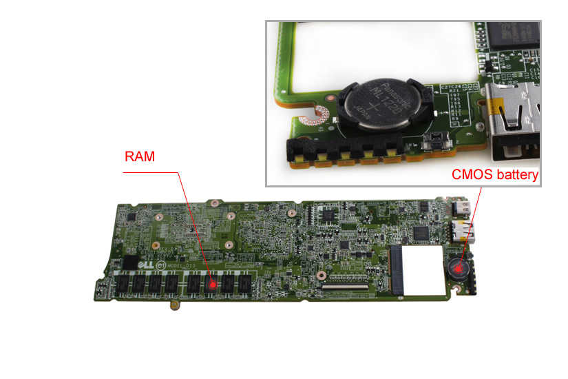 xps-13-disassembly-19
