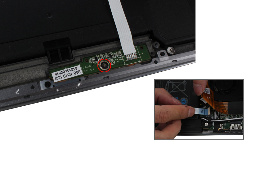 xps-13-disassembly-6