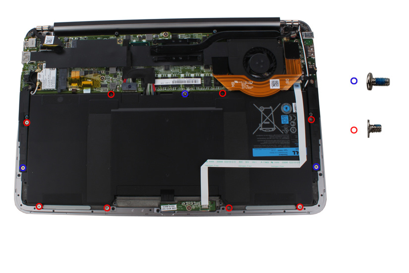 xps-13-disassembly-7