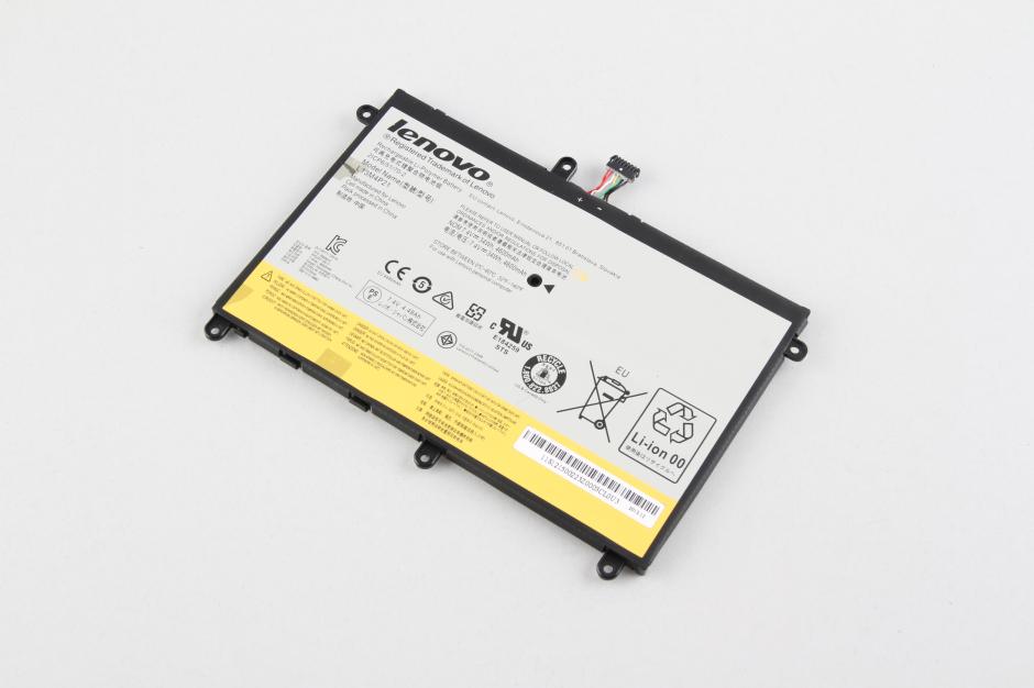 Lenovo IdeaPad Yoga 2 11 Disassembly | MyFixGuide com