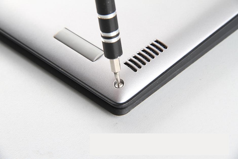 Lenovo IdeaPad Yoga 2 Pro Disassembly   MyFixGuide com