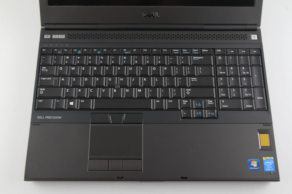Replacement For Lenovo Ideapad N50 Series By Technical Precision