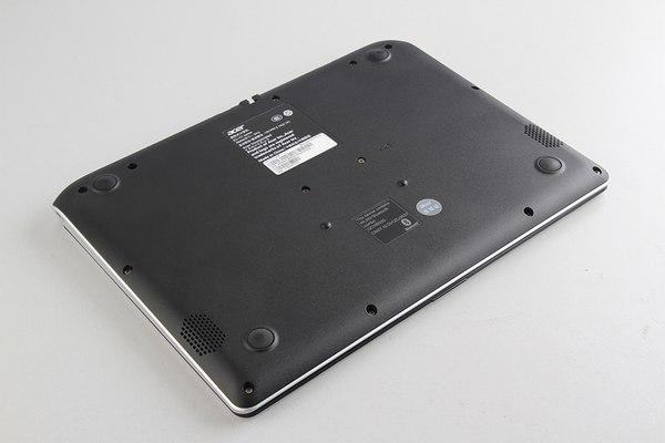 acer aspire 3050 repair manual