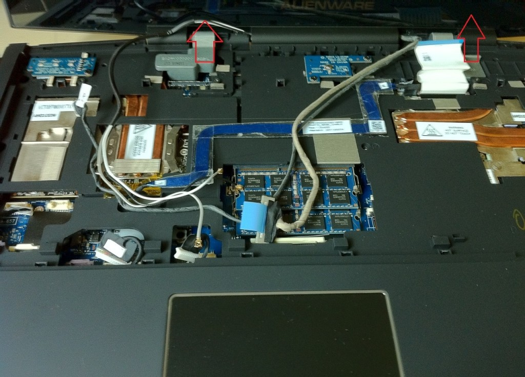 Dell-Alienware-M18x-Disassembly-22