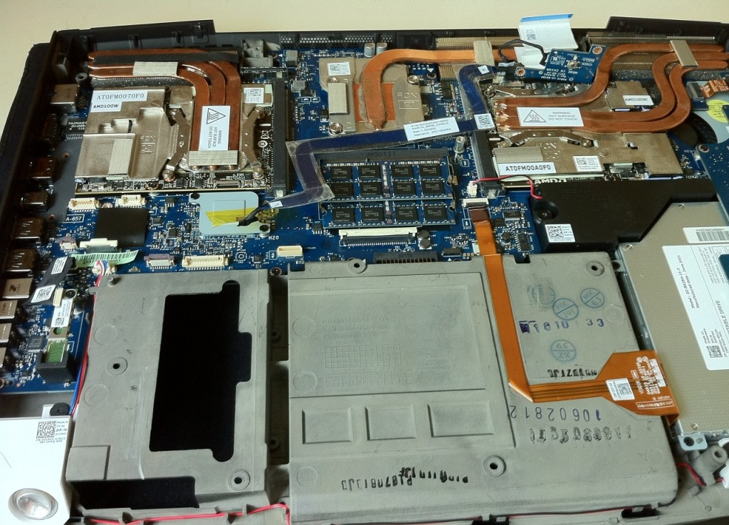 Dell-Alienware-M18x-Disassembly-25