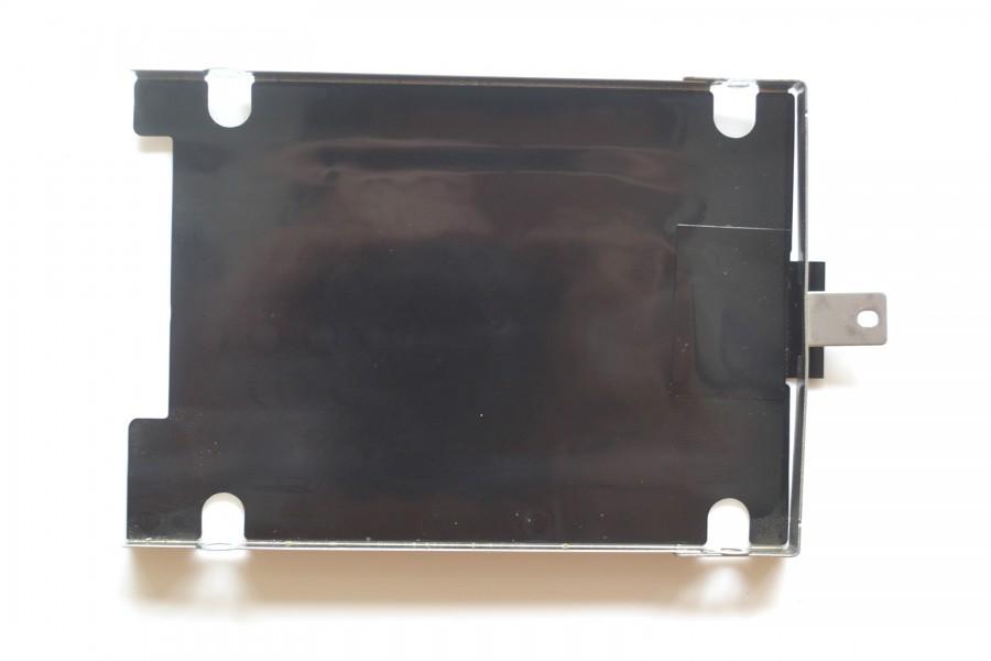 Lenovo-ThinkPad-Edge-E40-Hard-Drive-Removal-3