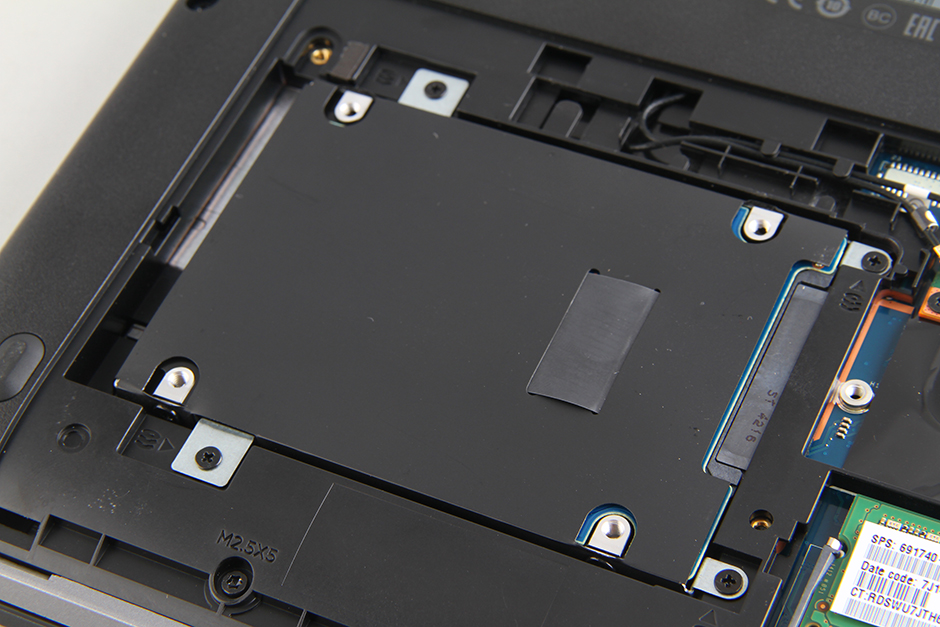 Hp Probook 430 G1 Disassembly And Ram Hdd Upgrade Options