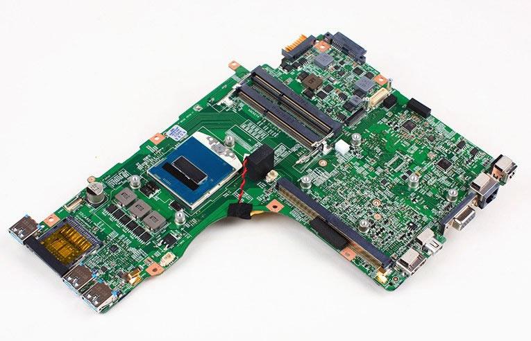 MIS GT70 0ND SERIES NOTEBOOK BIOS CHIP