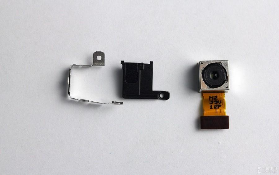 Sony-Xperia-Z2-Disassembly-13