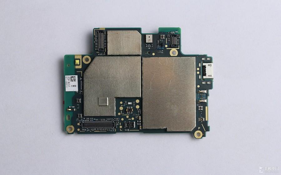 Sony-Xperia-Z2-Disassembly-14