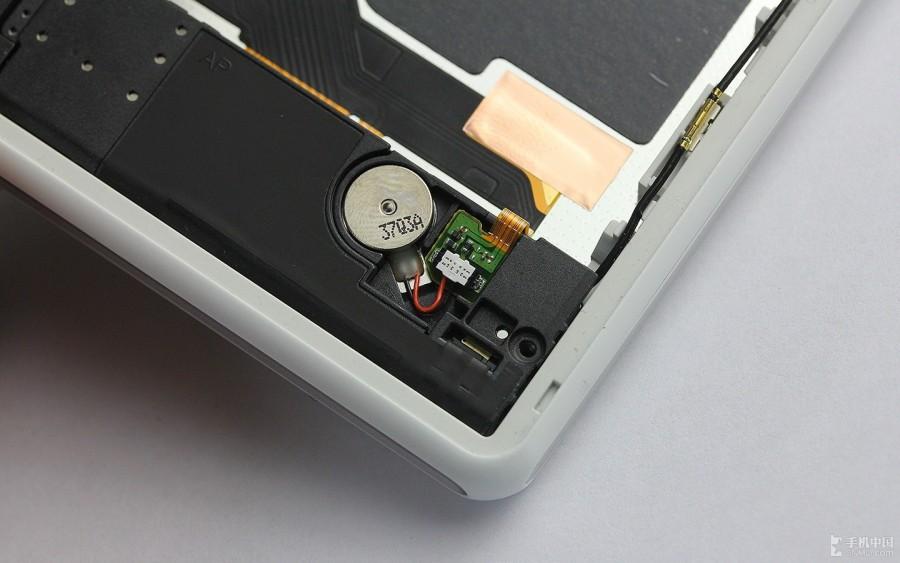 Sony-Xperia-Z2-Disassembly-17