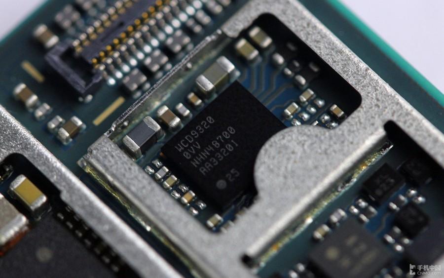 Sony-Xperia-Z2-Disassembly-28