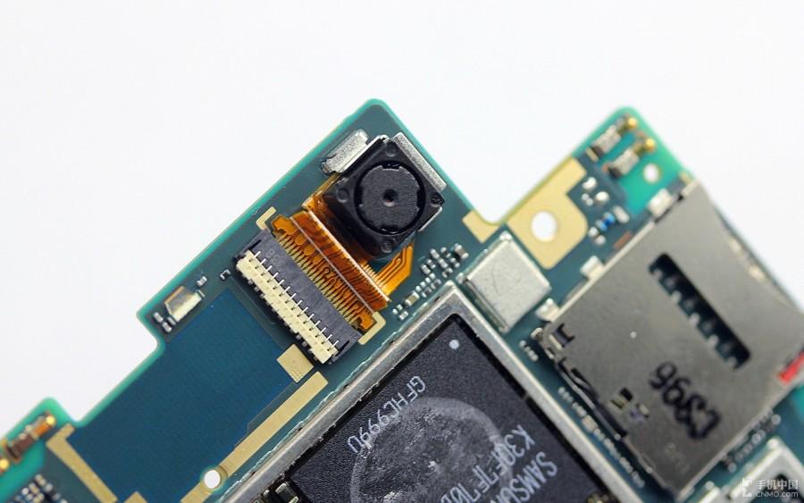 Sony-Xperia-Z2-Disassembly-35