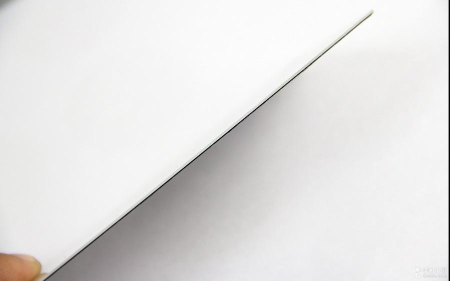 Sony-Xperia-Z2-Disassembly-6