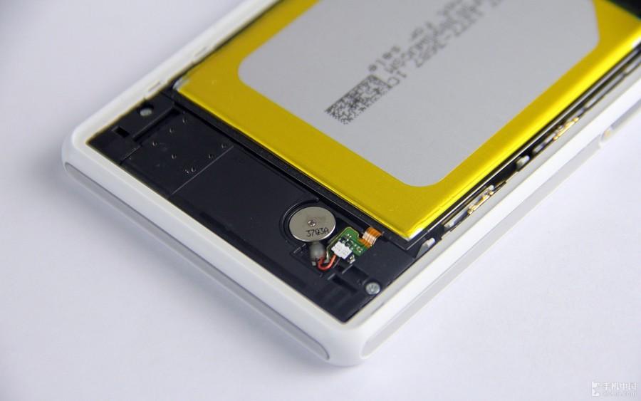 Sony-Xperia-Z2-Disassembly-8