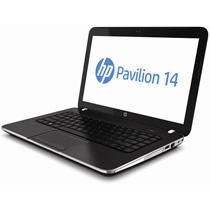 HP-Pavilion-14