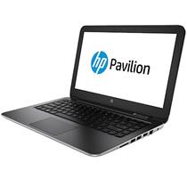 HP-Pavilion-13