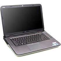 Dell xps l502x disassembly manual for sks