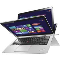 Lenovo-ThinkPad-S3-Yoga
