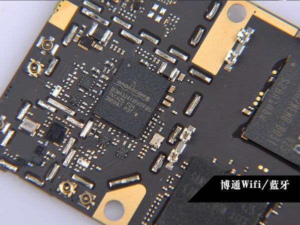Lenovo Tab 2 Wifi Problem