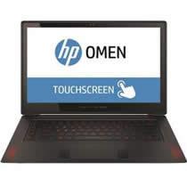 HP-Omen-15