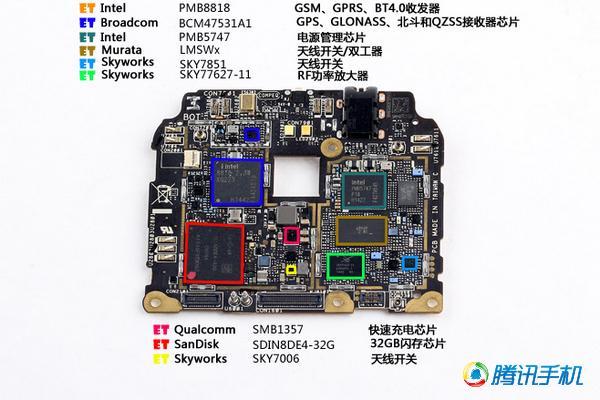 schematic zenfone 2 – readingrat, Wiring schematic