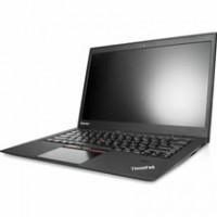Lenovo-ThinkPad-X1-Carbon