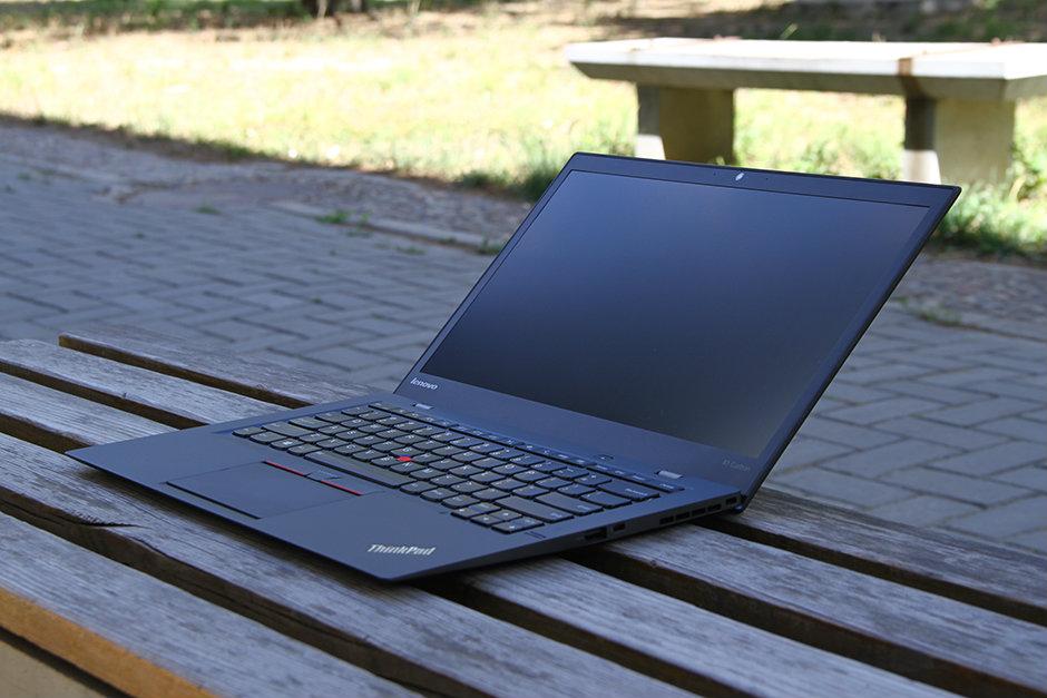 Lenovo ThinkPad X1 Carbon 2015 Disassembly | MyFixGuide com