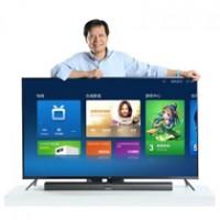 Xiaomi-Mi-TV3