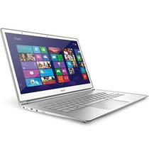 Acer Aspire V Nitro VN7-591G Disassembly and SSD, RAM, HDD upgrade