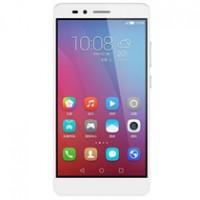 Huawei-Honour-5X