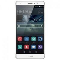 Huawei-Mate-S