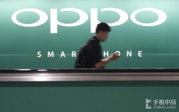 OPPO's Product Becomes China's Best Selling Single While Huawei Becomes The Largest Smart Phone Maker