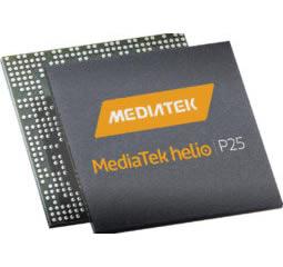 helio-p25-3-255x180