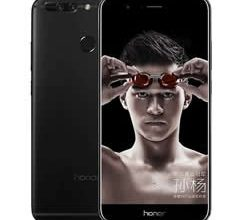 Ho To Remove & Replace Huawei P10 Battery