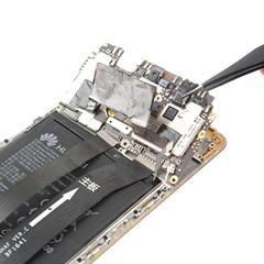 huawei-mate-9-motherboard