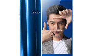 Photo of Huawei Honor 9 Teardown