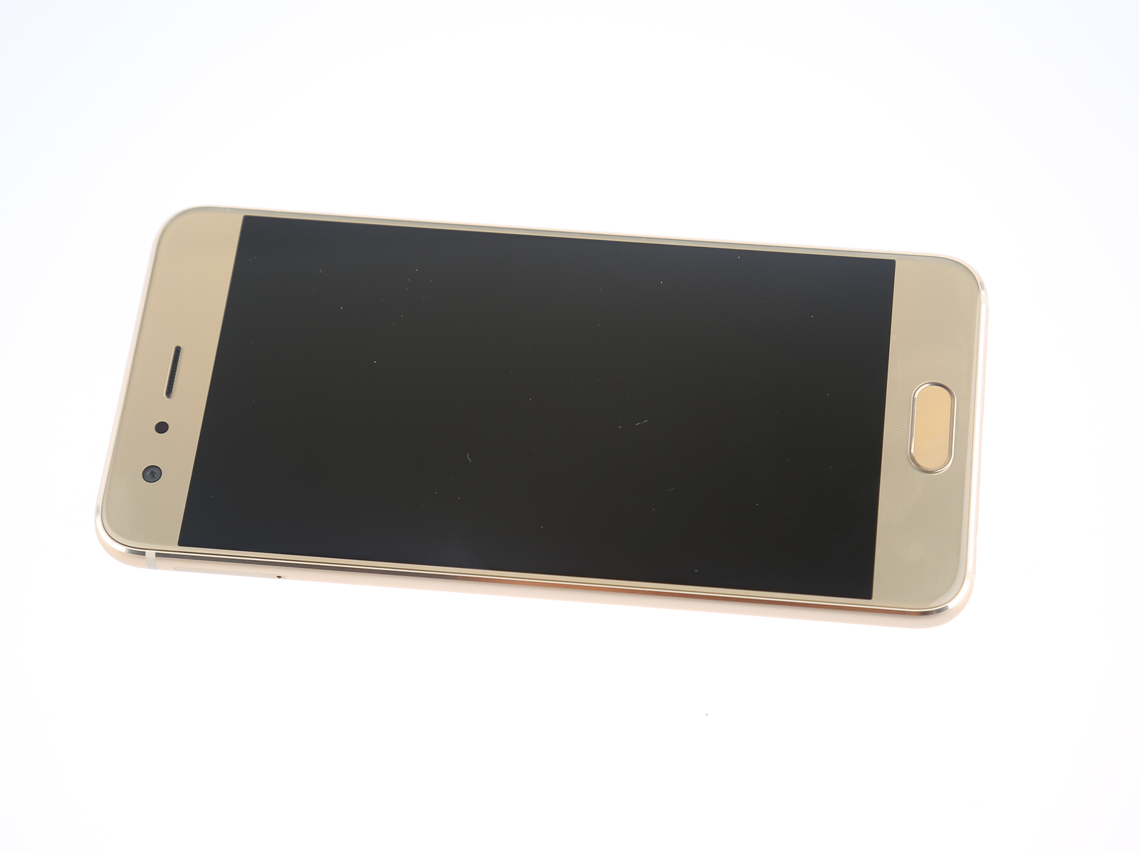 Huawei Honor 9 Teardown - MyFixGuide com