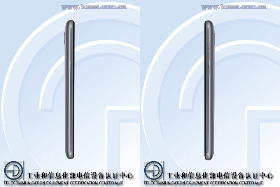 Huawei Honor Maya